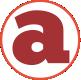 Asatunews.co.id